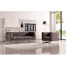 Palomar Sofa & Chair Set