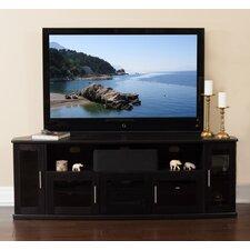 Newport 80 TV Stand