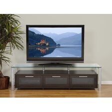"Decor Series 71"" TV Stand"