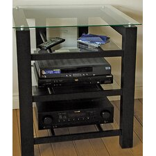 SL Series Audio / Video Rack