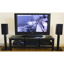 "SL Series 50"" TV Stand"
