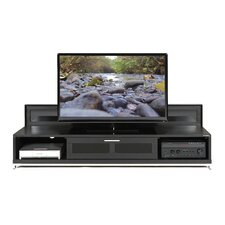 "Valencia Series 79"" TV Stand"
