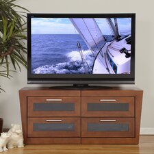 "<strong>Plateau</strong> Valencia Series Expandable 87"" TV Stand"