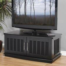 """LSX-D 42"""" TV Stand"""
