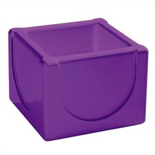 <strong>Wesco</strong> Liloo Storage Bin