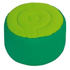 Cocoon Kid's Floor Cushion Cover