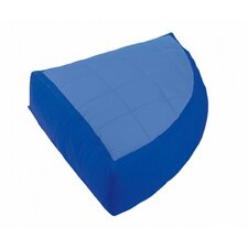 <strong>Wesco</strong> Cocoon Kid's Floor Cushion