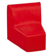 Symphony Kid's Novelty Chair