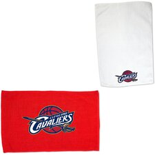 <strong>McArthur Towels</strong> NBA Sport Towel Combo