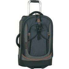 """Claremont 21""""  Suitcase"""