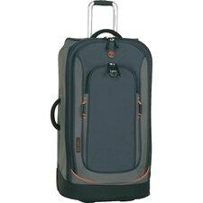 """Claremont 30""""  Suitcase"""