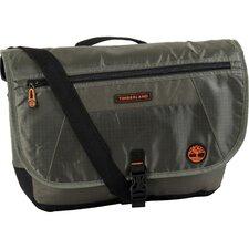 Twin Mountain Messenger Bag