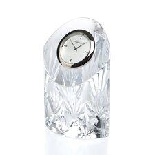 Caprice Medium Clock