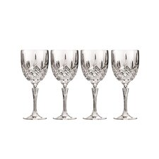 Markham Goblet (Set of 4)