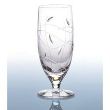 Caelyn Iced Beverage Glass