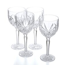 Brookside All-Purpose Wine Glass (Set of 6)