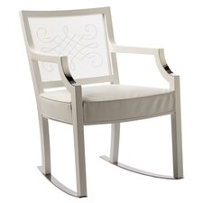 Philippe Starck Rocking Chair