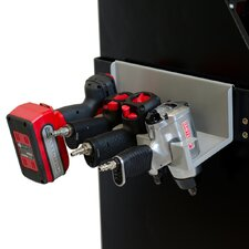 Power Tool Rack Accessory