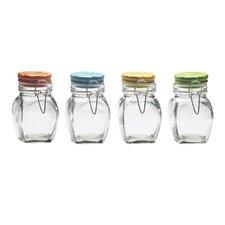 11 oz. Jar (Set of 12)