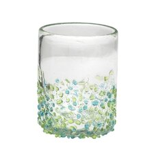 Rio Double Old Fashioned Glass (Set of 4)