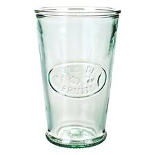 Juice De Fruit Glass (Set of 6)