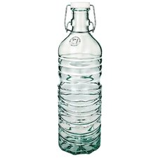 Espania Hermetic Bottle (Set of 2)