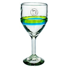 Cabo Goblet (Set of 4)