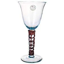 Bali Goblet (Set of 4)