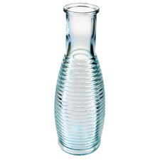 <strong>Global Amici</strong> Club Carafe (Set of 2)