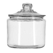 Heritage Hill 3 Qt Jar