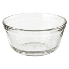 <strong>Anchor Hocking</strong> 4 Quart Mixing Bowl
