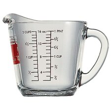 Measuring Cup (Set of 3)