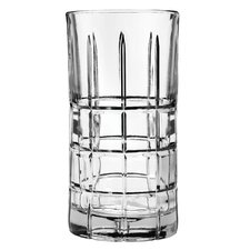 Manchester Iced Tea Glass