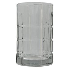 <strong>Anchor Hocking</strong> 7 oz.. Manchester Juice Tumbler