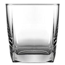 11 oz. Rio Rocks Old Fashioned Glass