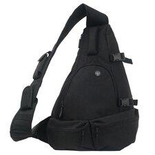 Executive Sling Bag