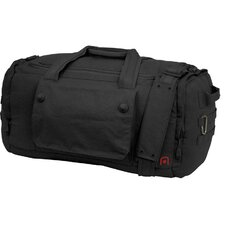 "Attach 12.5"" Carry-On Duffel"