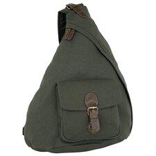 Acadia Sling Bag