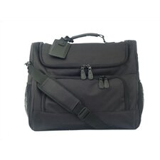 Executive Series Personal Briefcase