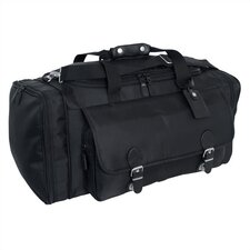 "<strong>Mercury Luggage</strong> Signature Series 25"" Large Travel Duffel"