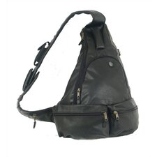 Highland II Sling Bag