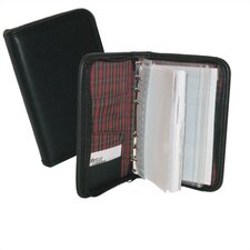 Highland II Small Daily Organizer