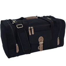 "<strong>Mercury Luggage</strong> Acadia 20"" Carry-On Duffel"