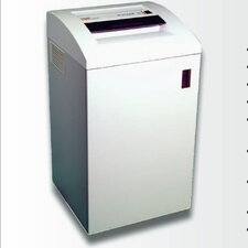 <strong>HSM of America,LLC</strong> HSM Classic 225.2L5, 10-11 sheet, cross-cut, 31.7 gal. capacity
