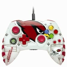 NFL Controller for Xbox 360