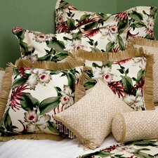 <strong>Hanalei Home</strong> Orchids Bedding Collection