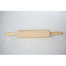 <strong>Thorpe</strong> Small Commercial Rolling Pin