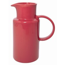 1.06 Quart Pitcher