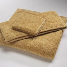 Microcotton Luxury 6 Piece Towel Set