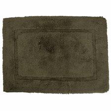 Egyptian Cotton Non-Slip Bath Rug